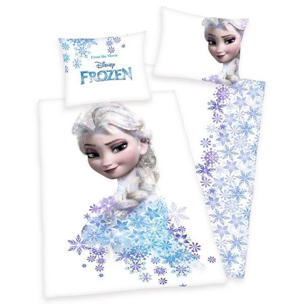 Herding Frozen povlečení