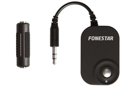 Fonestar adapter bluetooth BRX-3033