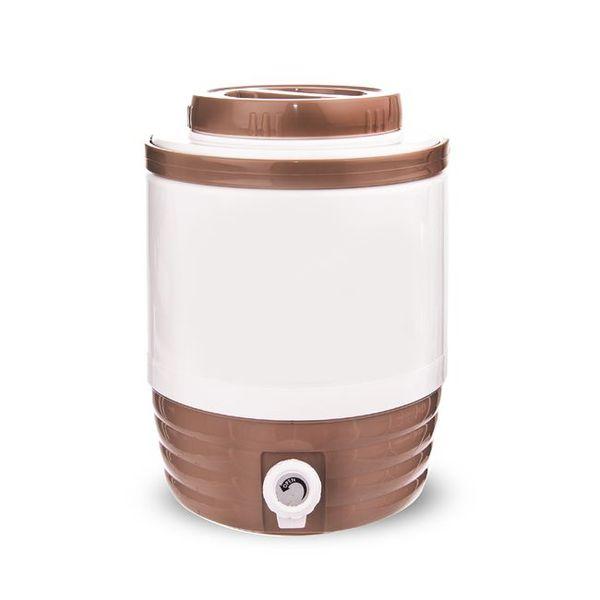Orion Zásobník na vodu termo UH dávkovač 8 l