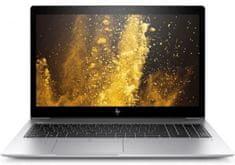 HP prenosnik EliteBook 850 i5-8250U/8GB/SSD256GB/RX540/15,6FHD/W10P (2FH26AV)
