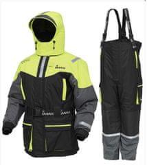 IMAX Plovoucí Oblek Seawave Floatation Suit 2 pcs