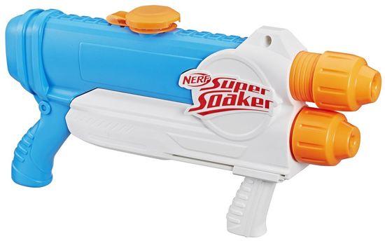 Nerf Super Soaker Barracuda