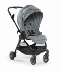 Baby Jogger City Tour LUX Slate