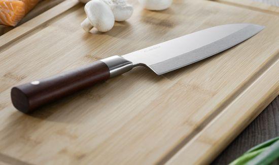Catler Deba 155 MV nůž