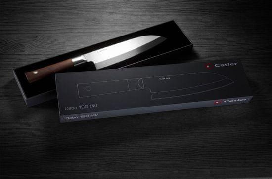 Catler Deba 180 MV nož