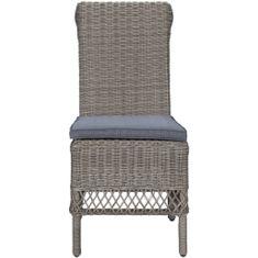 Butlers MILADY Židle s polštářem