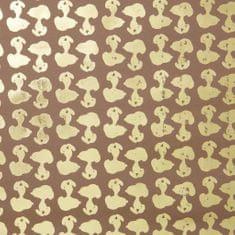 Butlers PEANUTS Balící papír Snoopy