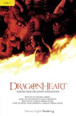 Gabriel Adriana: Level 2: Dragonheart Book and CD Pack