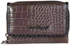 Laura Biagiotti ženski novčanik smeđa
