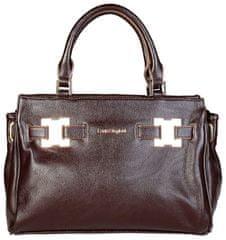 6c6b6182066 Kvalitné dámske značkové tašky a kabelky