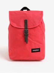 Eastpak červený dámský batoh Casyl 10,5 l