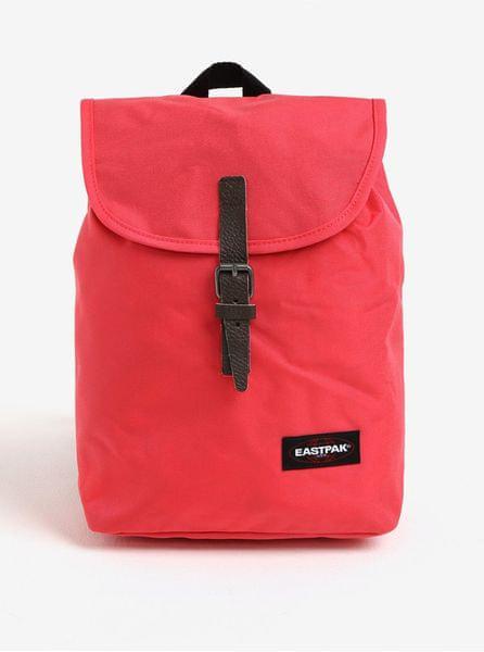 c6e61823938 Eastpak červený dámský batoh Casyl 10