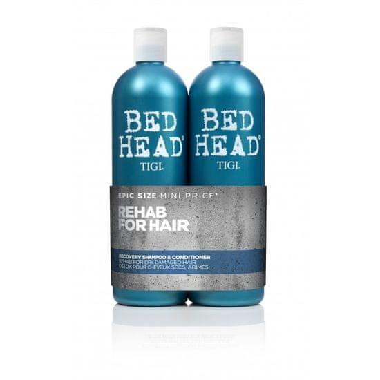 Tigi šampon i balzam Bed Head, Urban Anti-dotes Recovery Tweens