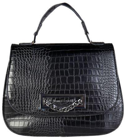 Laura Biagiotti černá kabelka  9506580bbdf