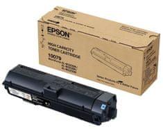 Epson 10079, černá (C13S110079)
