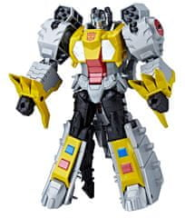 Transformers Cyberverse Ultra Grimlock