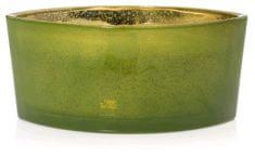 Woodwick Illatgyertya Tűlevelek illata 453,6 g