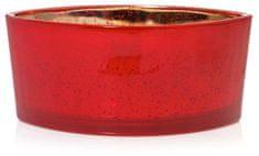 Woodwick Illatgyertya Gránátalma 453,6 g