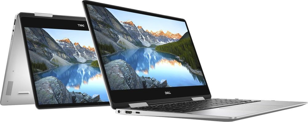 DELL Inspiron 13z (7386) Touch (7386-41097)