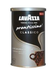 Lavazza instant kava Prontissimo Classico, 95 g