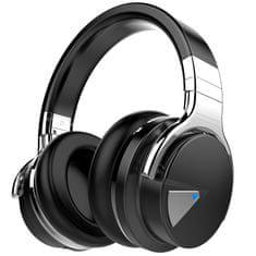 Fej és fülhallgató NFC  0a8604c9f7