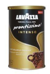 Lavazza instant kava Prontissimo Intenso, 95 g