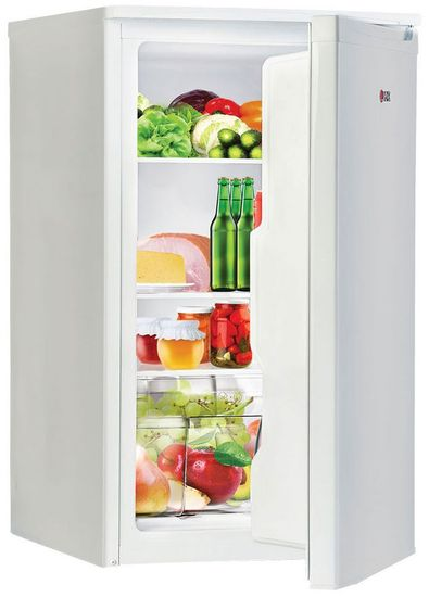 VOX electronics podpultni hladilnik KS 1200