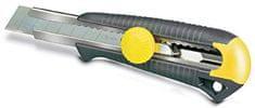 Stanley nož MP18, 18 mm, v škatli/12, 1-10-418