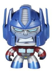 HASBRO Mighty Muggs - Optimus Prime