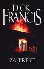 Francis Dick: Za trest
