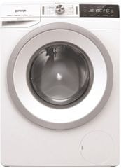 Gorenje WA824 PowerDrive