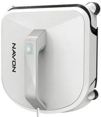 Navon Bella Robotporszívó