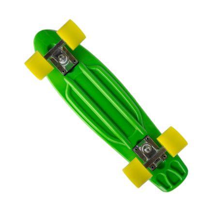 0d861124e37 Master Plastik Penny Board 22