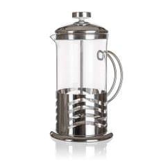 Banquet Coffee press WAVE 600 ml