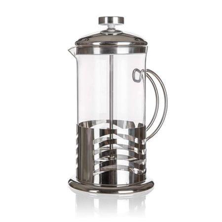 Banquet WAVE 600 ml Kávéfőző