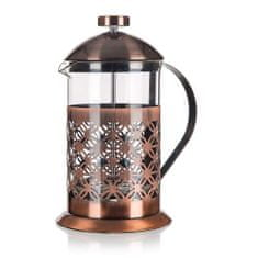 Banquet aparat za kavo Atika, 600 ml