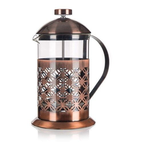 Banquet Coffee press ATIKA 1 l