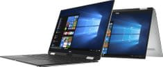 DELL XPS 13 Touch (TN-9365-N2-515S)