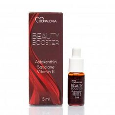 Bonaloka Beauty booster 5 ml