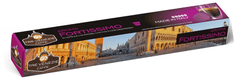 Tre Venezie FORTISSIMO kapsuly pre kávovary Nespresso, 60 ks