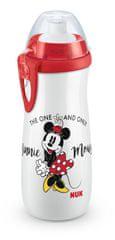 Nuk FC Fľaška PP Sports Cup Disney Mickey, 450ml