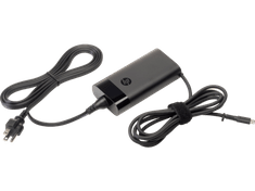 HP napajalni adapter za EliteBook 1040 G4, 90 W, USB-C (2LN85AA)