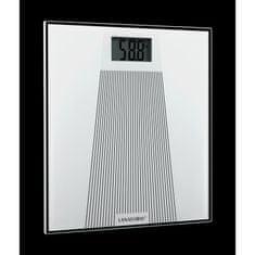 Lanaform elegantna tehtnica PDS -100