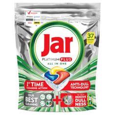 Jar Platinum Plus kapszula 37 db