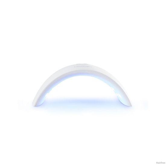 Lanaform sušilnik za nohte Nail Lamp