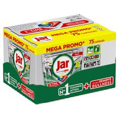 Jar Kapszulák Platinum Plus 75 db Megabox