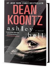 Koontz Dean: Ashley Bellová