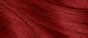 Garnier Trajna barva za lase brez amonijaka