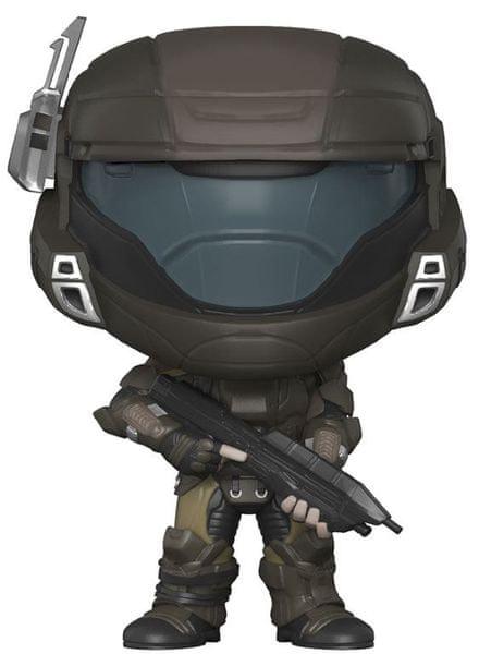 Figurka Halo - ODST Buck (Funko POP!)