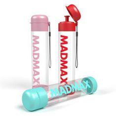 Mad Max Sportovní láhev 720 ml